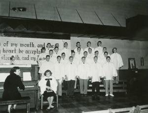 03 1954-00-00_Chapel1954