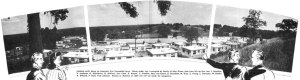 21 1946-09-13_NOW_TournalaidTownNo1OCR_Page_4-5 WORD65